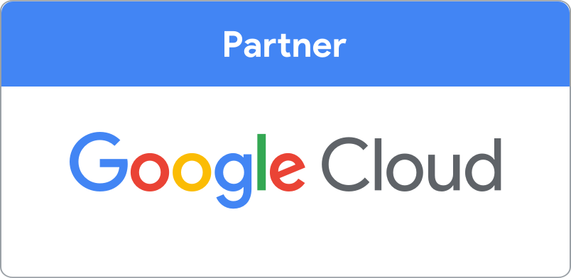 Partners - Google Cloud